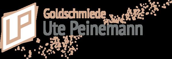 Goldschmiede Ute Peinemann